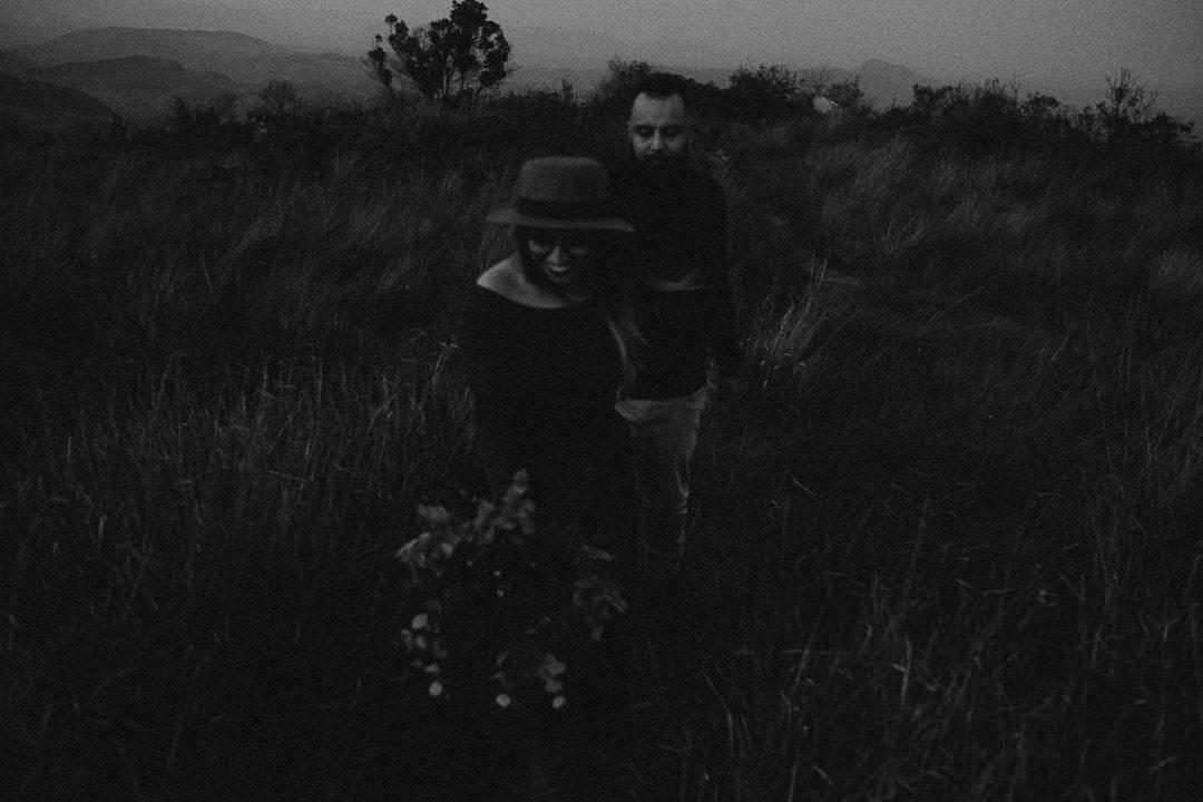 Sobre Fotografos de casamento em Maringá PR | Nati & João