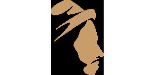 Logotipo de Rafael Tavares