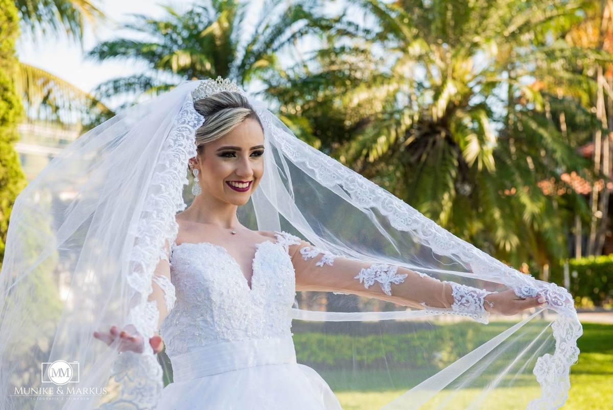 Imagem capa - Vou casar, preciso de assessoria para o meu casamento? por Munike Markus