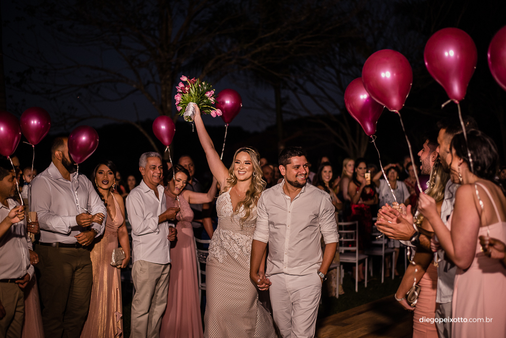 Contate Fotógrafo Casamento Ensaio gestante Família, Caratinga - Minas Gerais MG Diego Peixotto