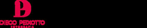 Logotipo de Diego Peixotto Fotografia