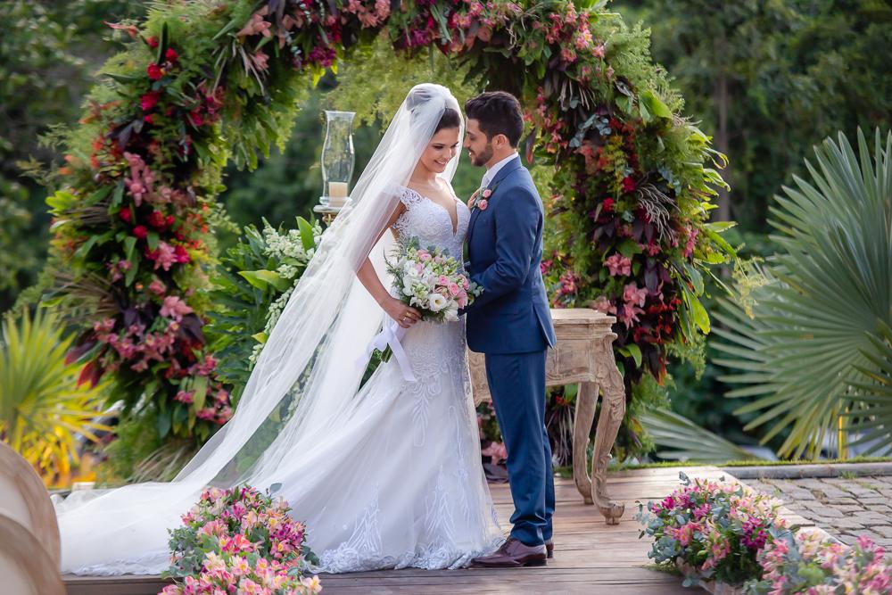 Sobre Fotógrafo Casamento Ensaio gestante Família, Caratinga - Minas Gerais MG Diego Peixotto