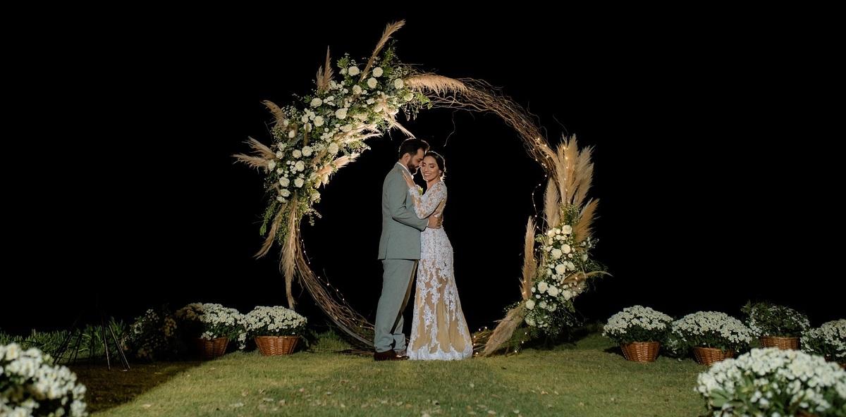 Imagem capa - Elopment Wedding, saiba o que é, como fazer e quanto custa. por Diego Peixotto Fotografia