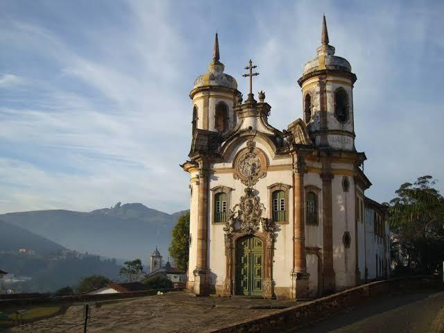 Imagem capa -  Melhores lugares para pré- wedding em Minas Gerais por Diego Peixotto Fotografia