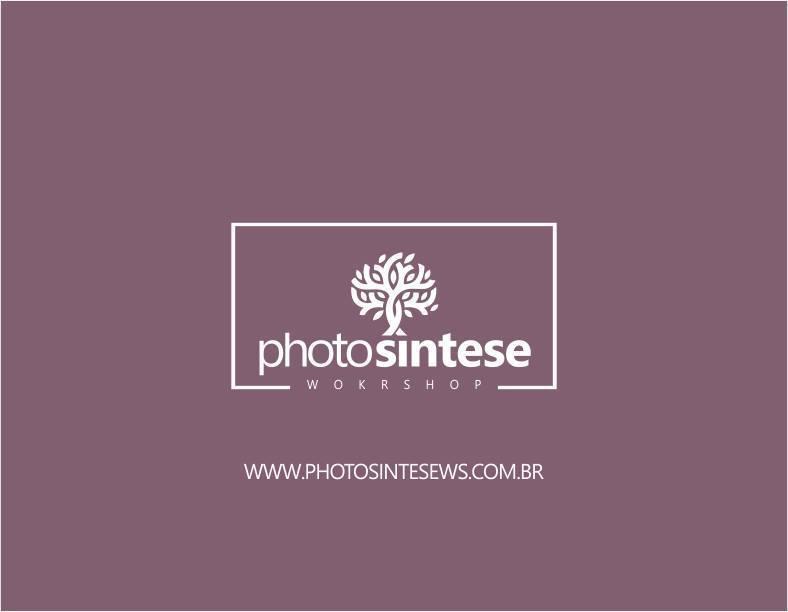 Imagem capa - Photosintese 2018 - Salvador - Brasil por Estúdio D