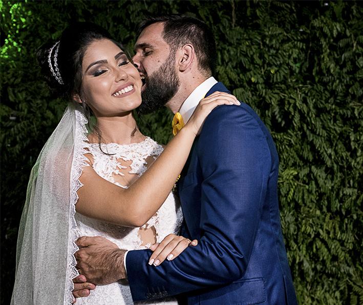 Contate Daniel Rocha - Fotógrafo de casamentos e família na Bahia e no Brasil