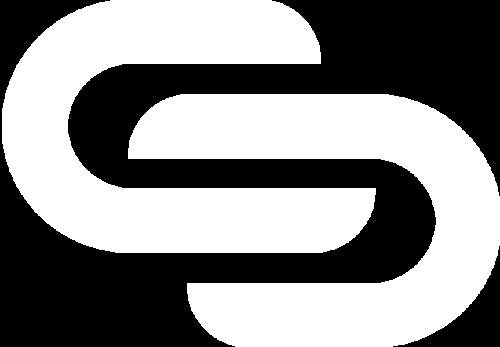 Logotipo de Diego Augusto Durante