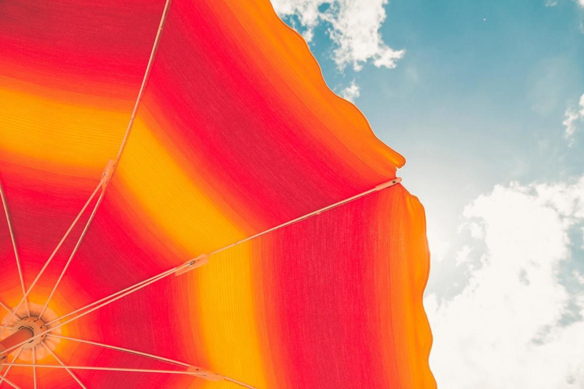 Imagem capa - A escolha da cor no job não precisa ser uma coisa chata! por Diego Augusto Durante