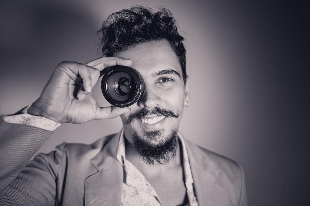 Sobre Melhores fotógrafos de casamento em Belo Horizonte - Gláuber Augustto