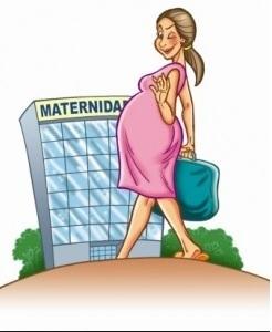 a5621aba2 Como preparar a mala da maternidade