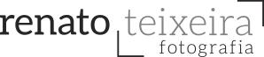 Logotipo de Renato Teixeira