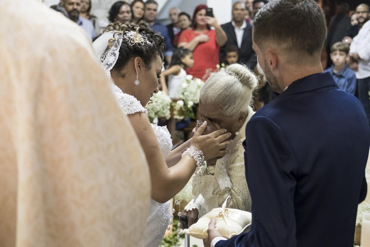 Imagem capa - Dicas de como escolher o Fotógrafo no seu Casamento por Renato Teixeira