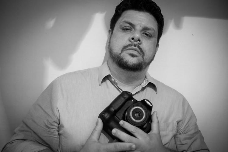 Sobre IMAGINAÇÃO STUDIOS - Fotografia e Filmagem Profissional