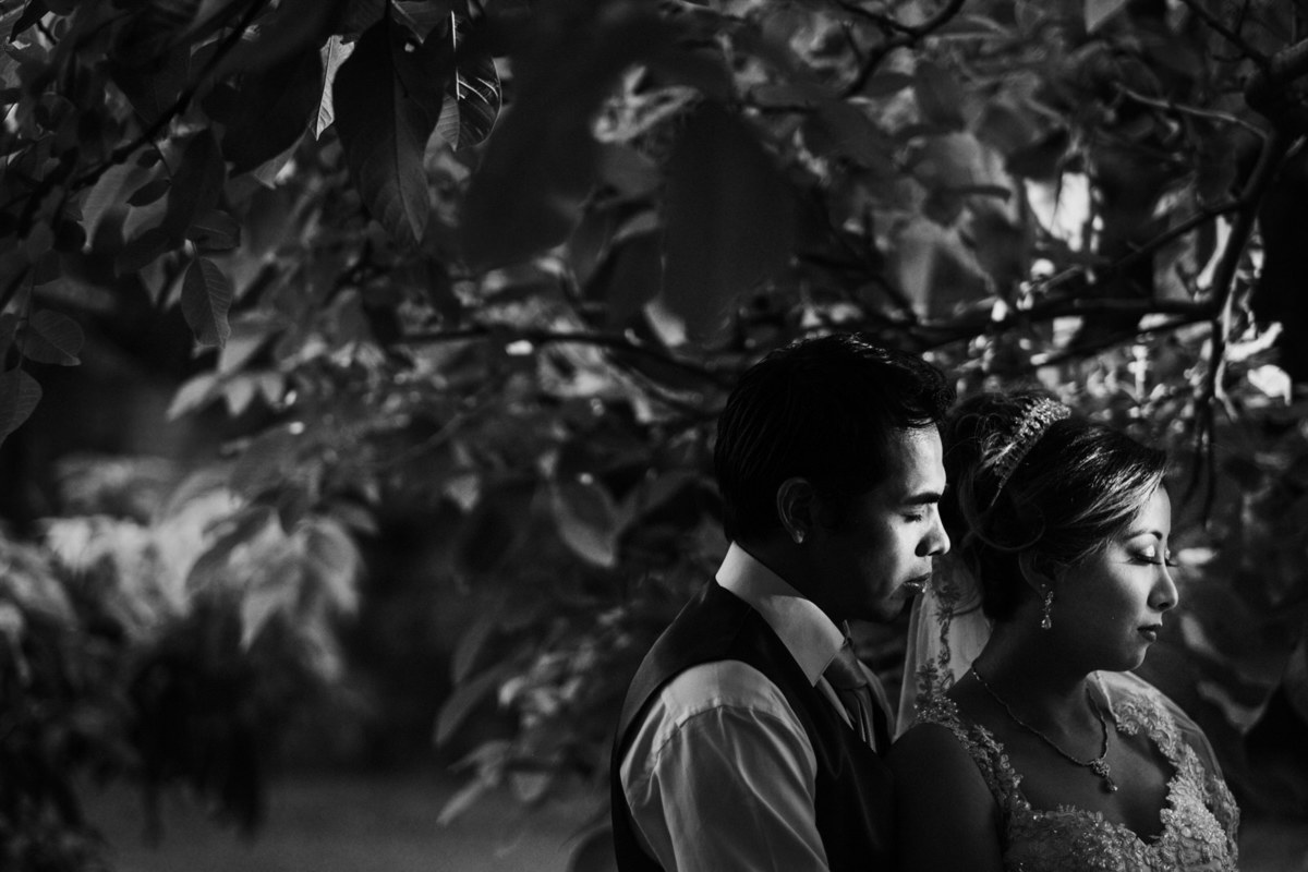 boda en vinto cochabamba bolivia pareja de novios fotografia de bodas