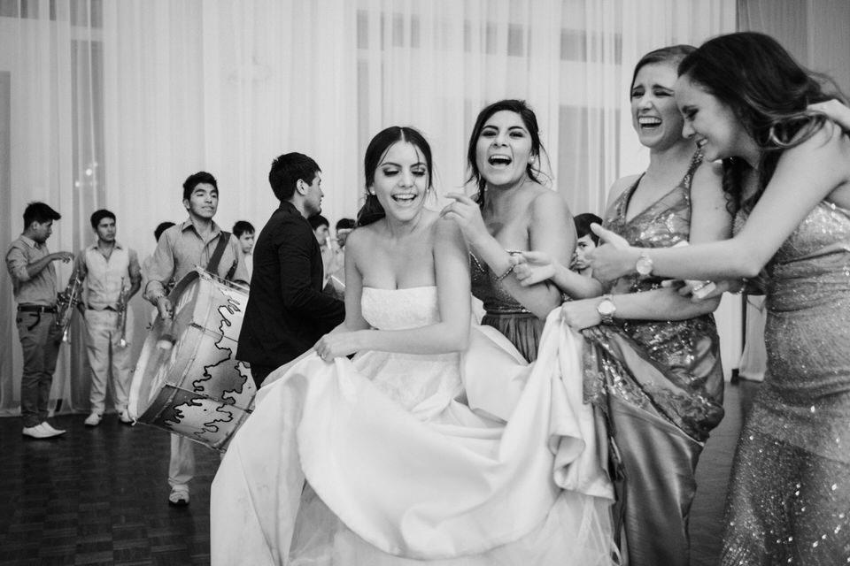 fotos de bodas en el portal cochabamba bolivia