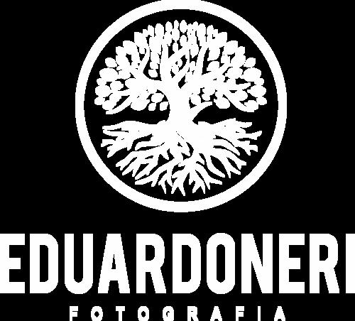 Logotipo de Eduardo Antonio Neri