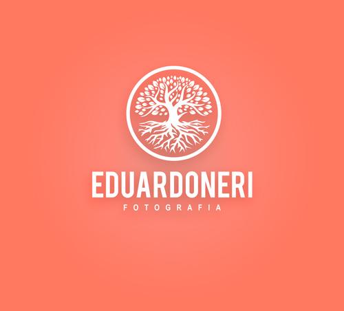 Imagem capa - Nosso Conceito, nossa nova Logomarca por Eduardo Antonio Neri