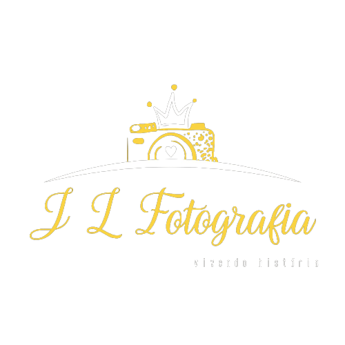 Logotipo de JL FotoGrafia