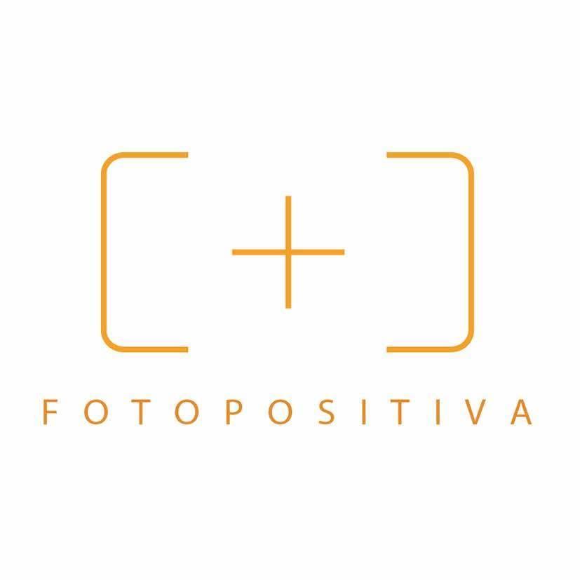 Imagem capa - Me sumé a FotoPositiva! por Daniel Cuart