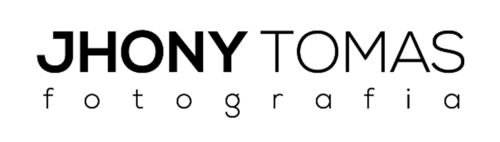 Logotipo de Jhony