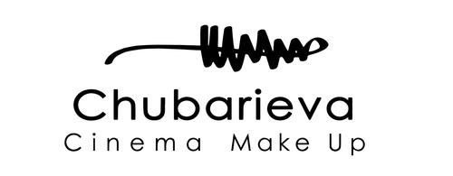 Logotipo de Stefany Arias Chubarieva