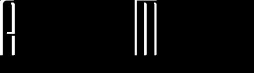 Logotipo de Antonio Marcos Waldrich