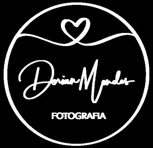 Logotipo de Dorian Mendes Fotografia