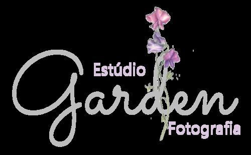 Logotipo de Dorian Mendes