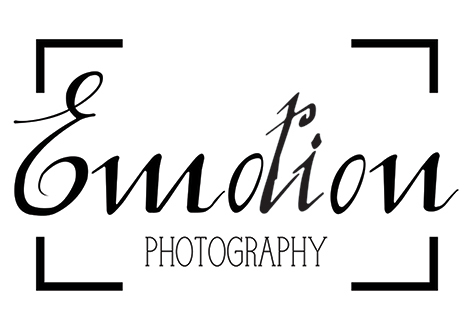 Contate Emotion Photography