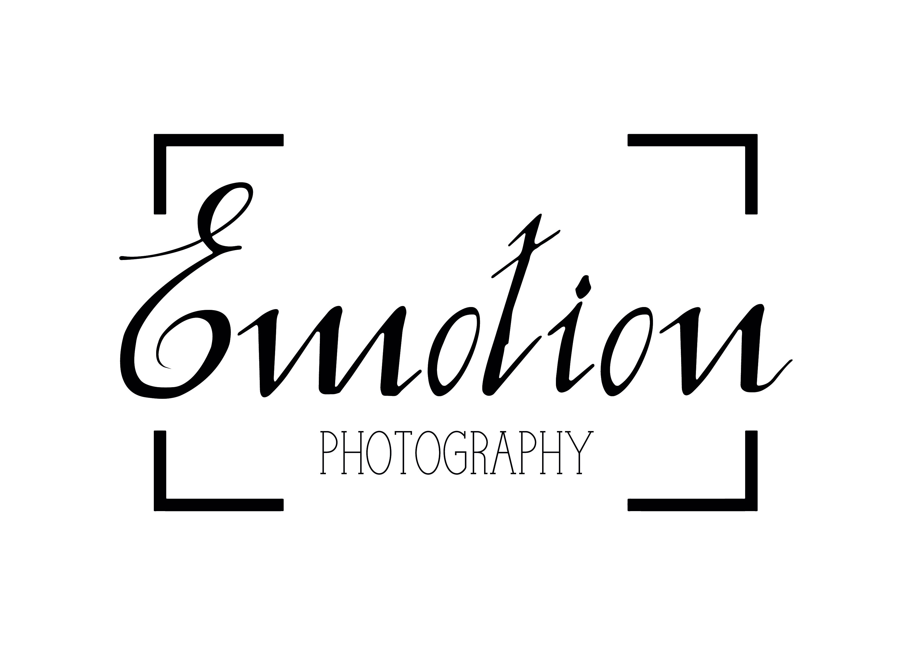 Contate Fotógrafo Casamento Coimbra Cantanhede Aveiro Leiria Emotion Photography
