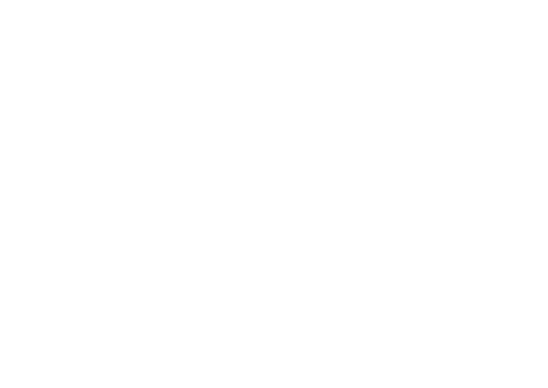 Logotipo de Emotion Photography