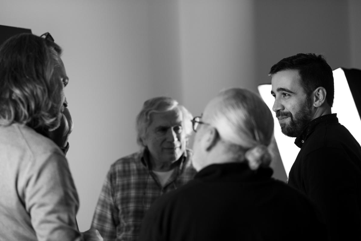 Imagem capa - Fotografia de fotógrafo Cantanhedense é reconhecida em qualificações nacionais | Diário de Coimbra | Cantanhede 2019 por Emotion Photography