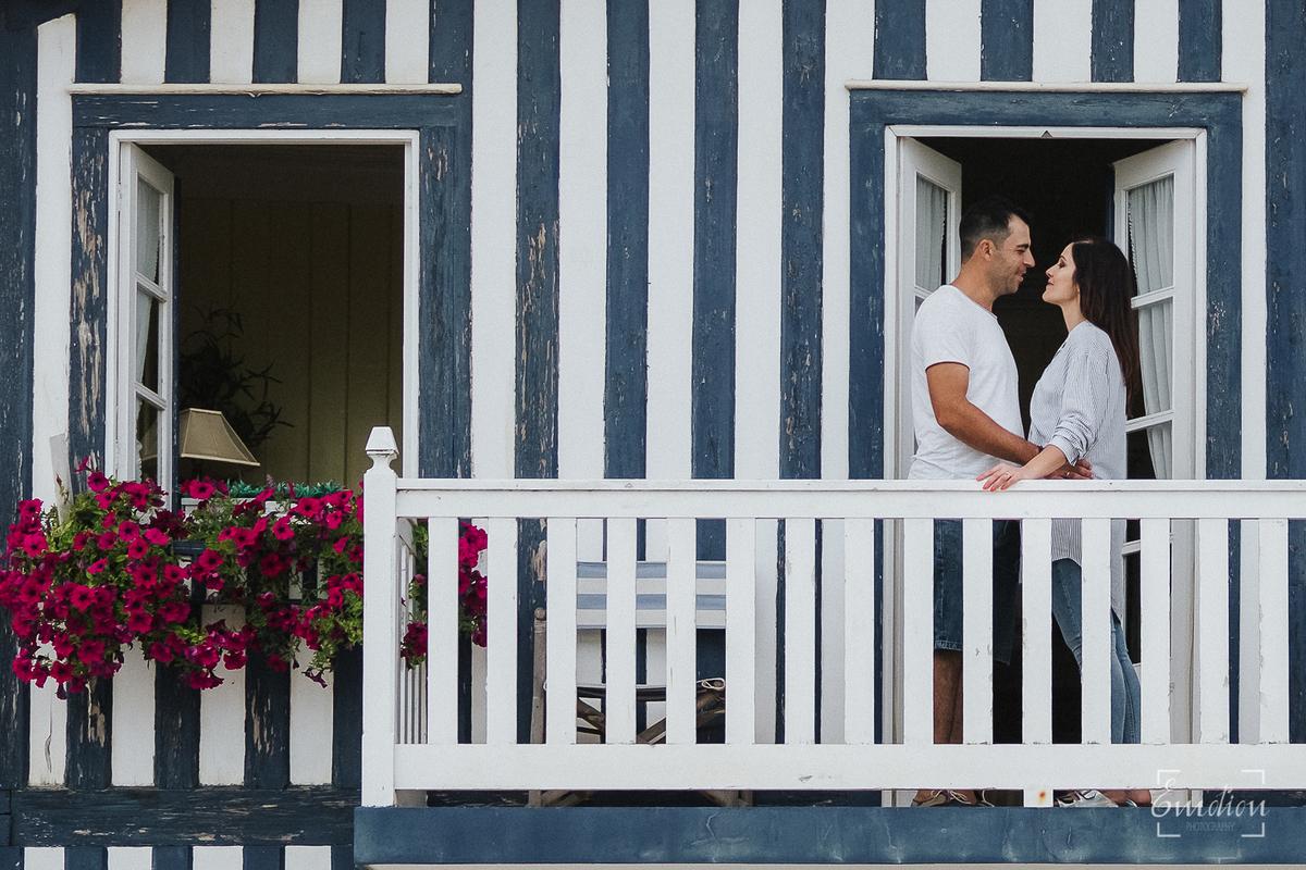 Imagem capa - Estás em casa? É hoje que vais fazer o pedido de casamento!!! por Emotion Photography