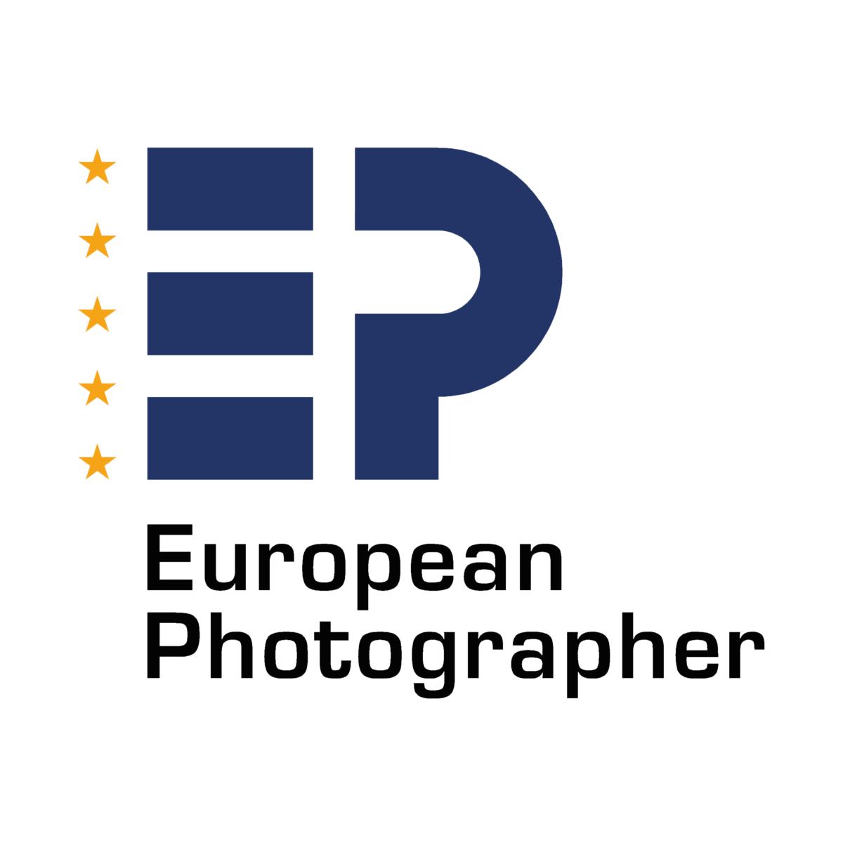 Imagem capa - Rui Costa Freire distinguido com Fotógrafo Europeu pela FEP (Federation of European Photography) | Jornal Boa Nova | Cantanhede 2020 por Emotion Photography