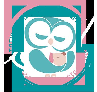 Logotipo de Tatiane Castro