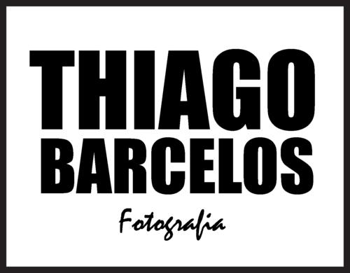 Logotipo de Thiago Barcelos Gomes