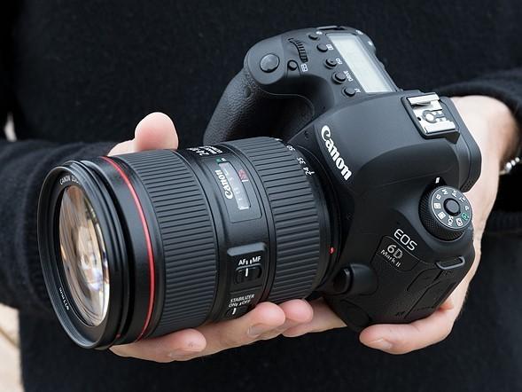 Imagem capa - Capturando BOAS FOTOS em eventos com BAIXA LUZ por Thiago Barcelos Gomes