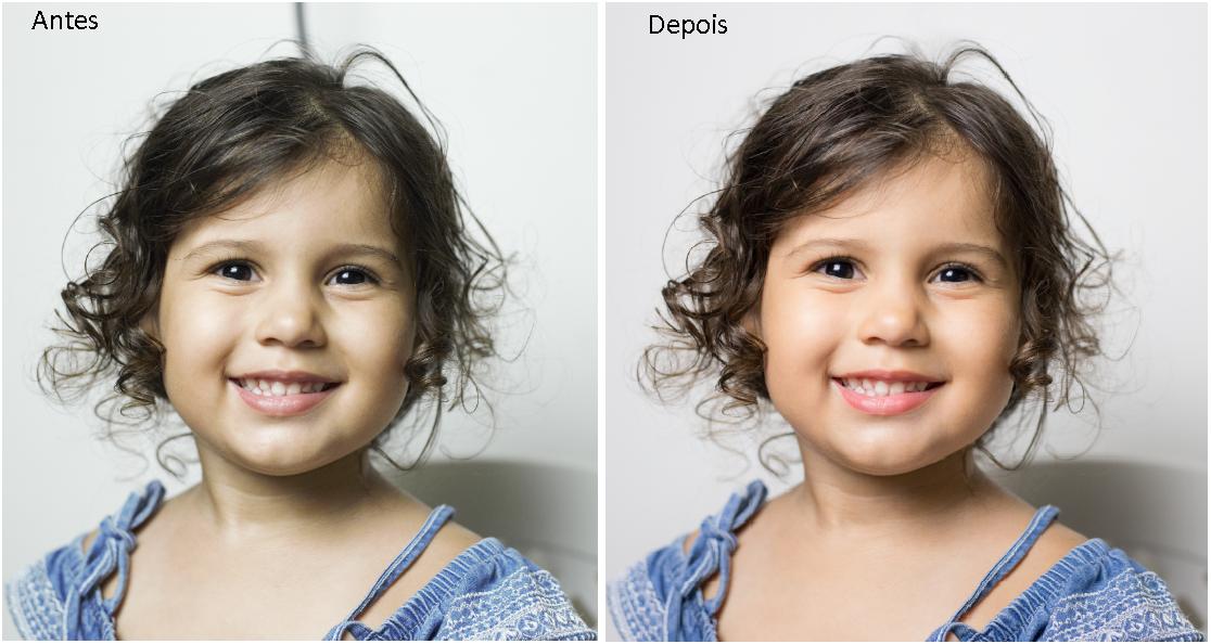 Imagem capa - O Que Acontece Com as Fotos Depois da Festa de Aniversário? por Thiago Barcelos Gomes