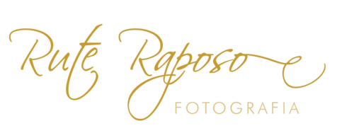 Logotipo de Rute Raposo