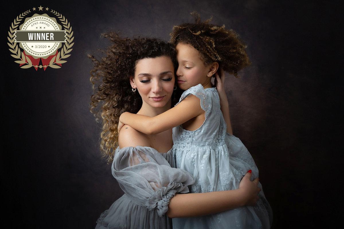 Imagem capa - Que felicidade!!!! Mais uma participação vencedora...  por Rute Raposo