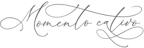 Logotipo de Ivo Moreira