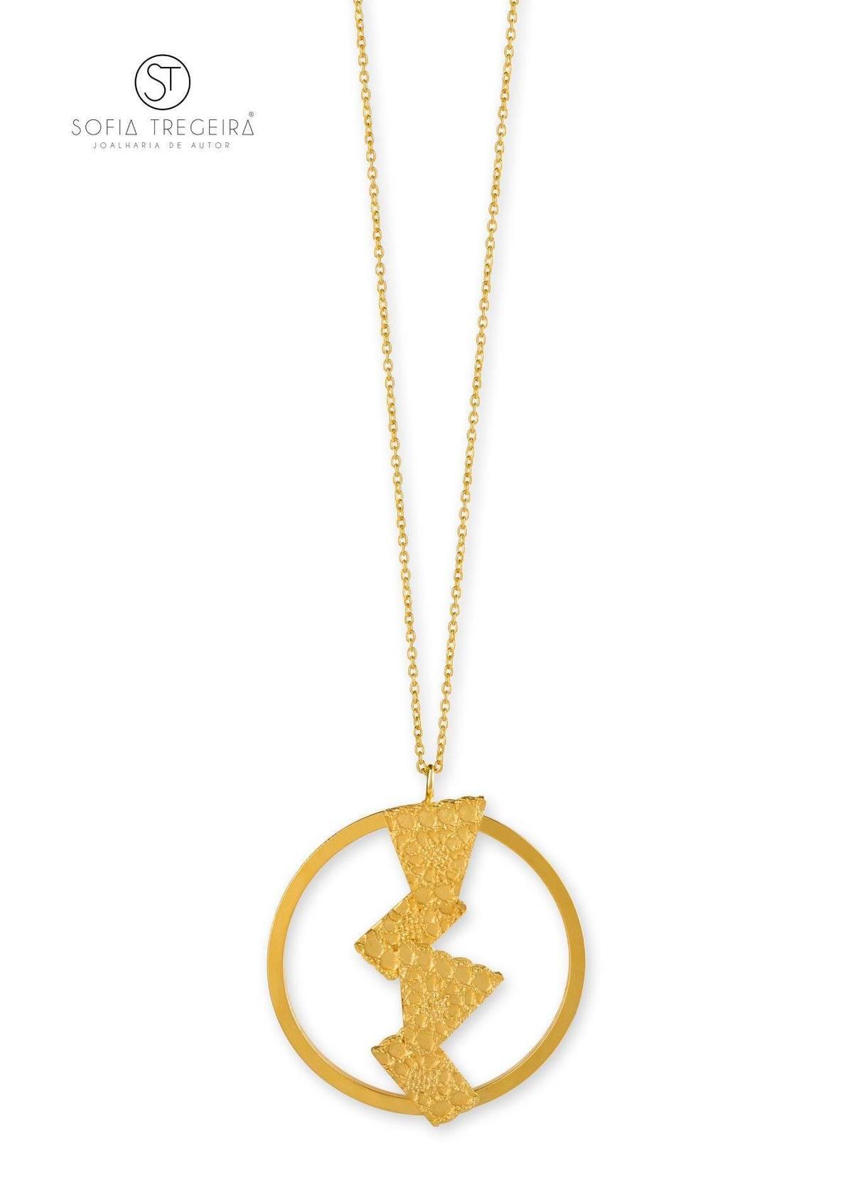 joalharia de autor; joalharia de luxo sofia tregeira; lace; collection; colar; necklace; prata; silver; ouro; gold; joalharia; jewellery; luxury;  jóias de casamento; wedding jewellery; noiva; bride; jóias de luxo; joalharia portuguesa