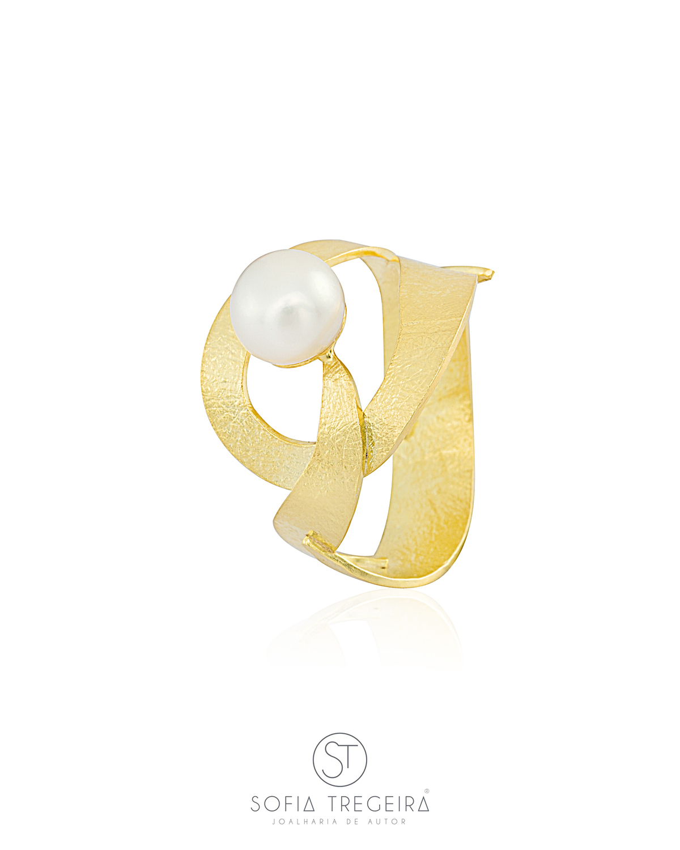 joalharia de autor; joalharia de luxo sofia tregeira; elementa; collection; anel; rings ; prata; silver; ouro; gold; joalharia; jewellery; luxury; jóias de casamento; wedding jewellery; noiva; bride; jóias de luxo; joalharia portuguesa