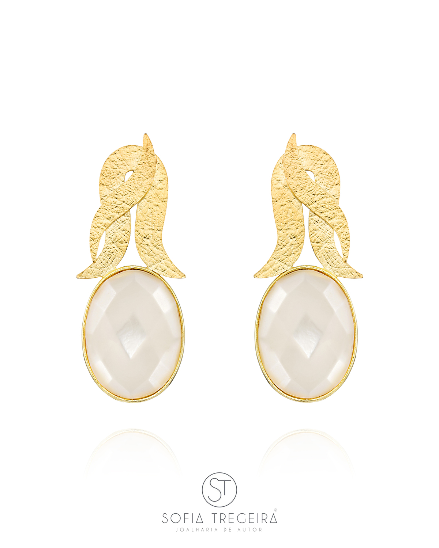 joalharia de autor; joalharia de luxo sofia tregeira; elementa; collection; brincos; earrings ; prata; silver; ouro; gold; joalharia; jewellery; luxury; jóias de casamento; wedding jewellery; noiva; bride; jóias de luxo; joalharia portuguesa