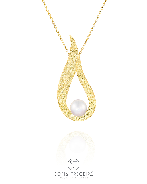 joalharia de autor; joalharia de luxo sofia tregeira; elementa; collection; colar; necklace ; prata; silver; ouro; gold; joalharia; jewellery; luxury; jóias de casamento; wedding jewellery; noiva; bride; jóias de luxo; joalharia portuguesa