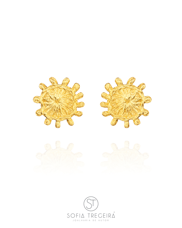 joalharia de autor; joalharia de luxo sofia tregeira; heartofaqueen; collection; brincos; earrings; prata; silver; ouro; gold; joalharia; jewellery; luxury;  jóias de casamento; wedding jewellery; noiva; bride; jóias de luxo; joalharia portuguesa