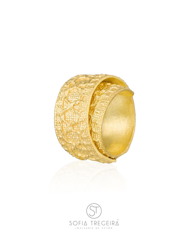 joalharia de autor; joalharia de luxo sofia tregeira; heartofaqueen; collection; anel; rings; prata; silver; ouro; gold; joalharia; jewellery; luxury;  jóias de casamento; wedding jewellery; noiva; bride; jóias de luxo; joalharia portuguesa