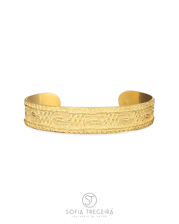 joalharia de autor; joalharia de luxo sofia tregeira; heartofaqueen; collection; pulseira; bracelet; prata; silver; ouro; gold; joalharia; jewellery; luxury;  jóias de casamento; wedding jewellery; noiva; bride; jóias de luxo; joalharia portuguesa