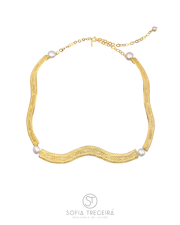 joalharia de autor; joalharia de luxo sofia tregeira; heartofaqueen; collection; colar; neacklace; prata; silver; ouro; gold; joalharia; jewellery; luxury;  jóias de casamento; wedding jewellery; noiva; bride; jóias de luxo; joalharia portuguesa