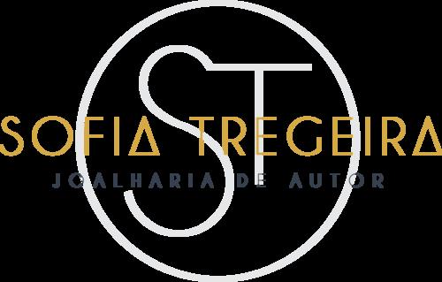 Logotipo de Sofia Isabel Vacas da Silva
